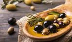 Чим корисні оливки для здоров'я людини
