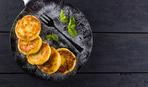 Домашние сырники: 5 лучших рецептов по версии SMAK.UA