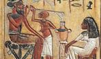 Воссоздали рецепт древнеегипетского пива