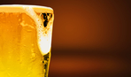 Кулинарные новости: пиво по древнеегипетскому рецепту