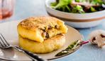Аппетитные зразы: 5 лучших рецептов по версии SMAK.UA
