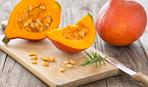 ТОП-5 октябрьских блюд из тыквы