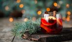 Остаемся зимовать: рецепты самых популярных горячих алкогольных напитков