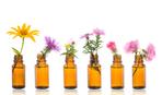 10 идей ароматизированных масел
