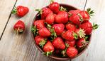 Сезон полуниці на порозі: як вибрати якісні та смачні ягоди