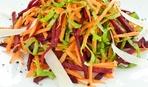 Зимний салат от Джейми Оливера
