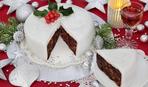 Новогодний торт: 7 лучших рецептов по версии SMAK.UA