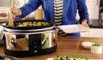 Быстрый ужин в мультиварке: подборка от SMAK.UA