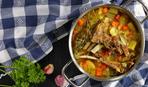 Первые блюда с бараниной: ТОП-7 рецептов от SMAK.UA