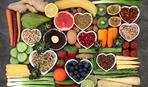 ТОП-5 продуктів, які будуть корисні для організму і допоможуть схуднути