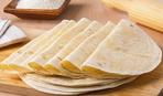 Мексиканские лепешки тортильи