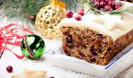 ТОП-5 рецептов рождественской выпечки