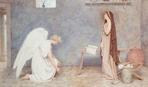 Що не можна робити на Благовіщення Пресвятої Богородиці