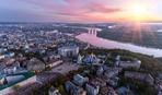 День Києва 2019: історія і заходи свята