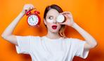 Патчи для глаз в домашних условиях (копеечные рецепты)