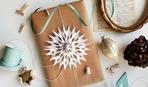 Выбираем новогодние подарки: 5 знаков Зодиака, которым сложно угодить
