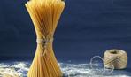 Як вибрати смачні і якісні спагетті - Ціна питання