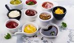 10 самых знаменитых соусов мира: подборка от SMAK.UA