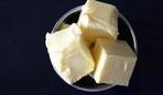 Плюсы и минусы сливочного масла