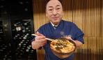 Домбури: оякодон и кацудон от Шеф-повара из Японии
