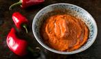 Самые знаменитые соусы: харисса