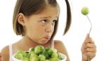 Этикет для детей: правила поведения за столом