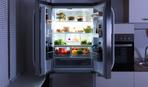 ТОП-5 продуктів, які не можна зберігати в холодильнику
