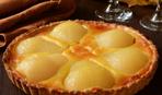 Грушевый пирог: 5 лучших рецептов по версии SMAK.UA