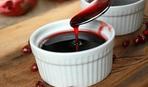 Самые знаменитые соусы: наршараб