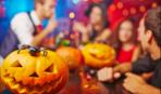 Живи вкусно: как устроить Хеллоуин-вечеринку