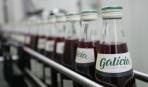 В Украине появилась новая категория натуральных соков