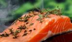 Как выбрать наиполезнейший лосось?