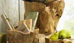 Кухонные новинки ТОП-5 деревянных кухонных гаджетов