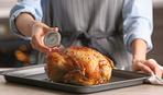 Кухонные новинки ТОП-5 потрясающих гаджетов для приготовления мяса