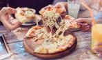 ТОП-6 рецептов пицц, если на выходных вы планируете вечеринку