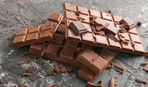 Правила споживання шоколаду для дітей