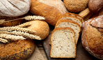 ТОП-5 сортів корисного хліба від Сніданку 1+1