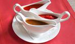 Самые знаменитые соусы: сацебели