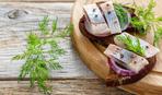 3 лучших рецепта маринования сельди