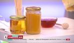Як відрізнити якісний мед від фальсифікату - поради експерта за якістю продуктів