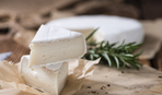 ТОП-4 лучших рецептов с сыром Бри по версии SMAK.UA