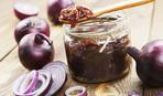 Цибулевий конфітюр і буряк з шоколадом: незвичайні начинки для млинців від Євгена Клопотенко