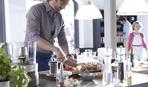 Первое, второе и компот: самые вкусные блюда и напитки, которые можно приготовить с помощью кухонного комбайна