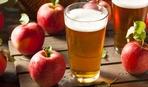 Яблунева медовуха: старовинний рецепт
