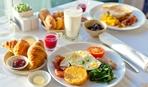 ТОП-7 быстрых и сытных завтраков по версии SMAK.UA