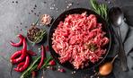 ТОП-5 простых блюд из фарша по версии SMAK.UA