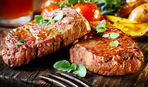 ТОП-7 горячих мясных блюд на Новый год-2019