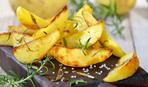 ТОП-7 классных блюд из картофеля на каждый день