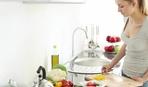 ТОП-5 кухонных новинок для новогодних салатов