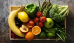 6 мифов о вегетарианстве, которые давно пора развенчать